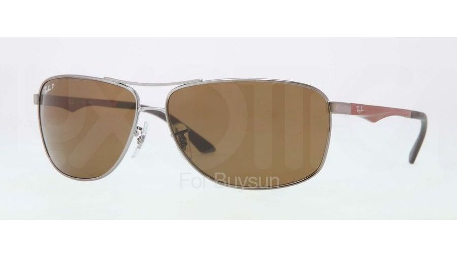 916faf5ee3 Ray Ban Zyl Lily