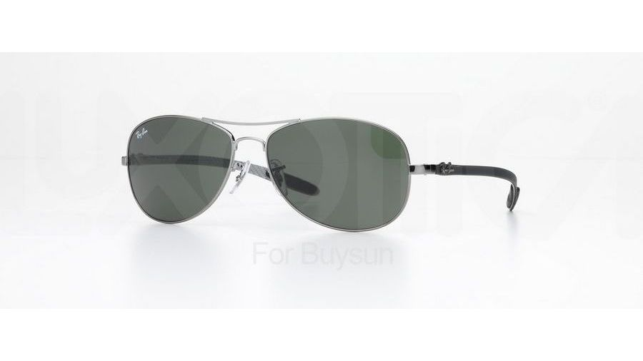 Rb 8301 Ray Bans On Face « Heritage Malta 93a254f9047d