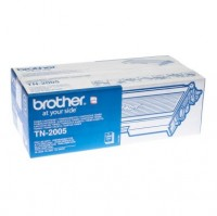 Cartuccia toner BROTHER nero 4977766662376