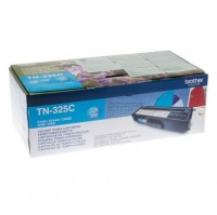 Cartuccia toner BROTHER ciano 4977766679398