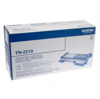 Cartuccia toner BROTHER nero 4977766682831