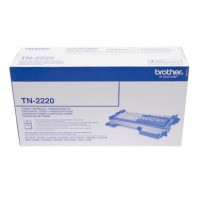 Cartuccia toner BROTHER nero 4977766682862