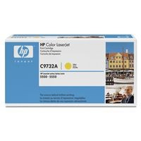 Cartuccia toner HP Smart giallo 088698445426