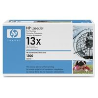 Cartuccia toner HP Smart 808736420396