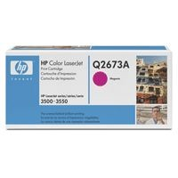 Cartuccia toner HP Smart magenta 808736549899