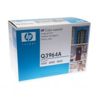 Tamburo toner HP 829160069388