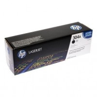 Cartuccia toner HP nero Colorsphere 883585301492