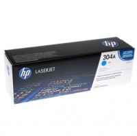 Cartuccia toner HP Colorsphere ciano 883585301508