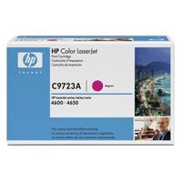 Cartuccia toner HP Smart magenta 88698394786