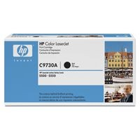 Cartuccia toner HP Smart nero 88698445402