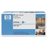 Cartuccia toner HP Smart ciano 88698445419
